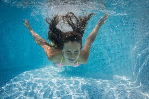 pool-in-france-eleonore-h-fotolia