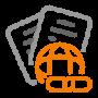 iconfinder_browser_html_htm_internet_link_hyperlink_files_4852538.png