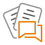 iconfinder_chat_conversation_sms_chatting_files_4852569.png