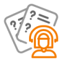 iconfinder_help._support_consultation_4852549.png