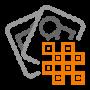 iconfinder_png_image_files_transparent_4852559.png