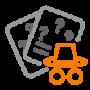 iconfinder_secret_secure_hack_unknown_files_4852564.png